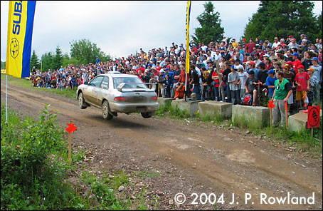 brule jump rear 04.jpg