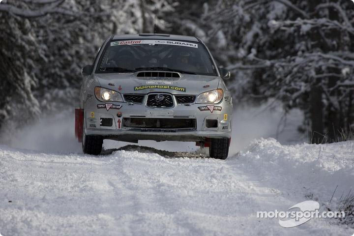 cars-2007-tp-mt-0221.jpg