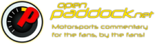 Vist our Partner, Open Paddock.net